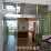 쌍도어 남마(김포 에코센터)