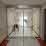 쌍도어(수지 린병원)2개소